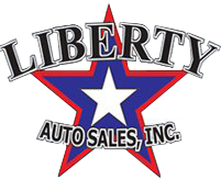 Liberty Auto Sales, Inc Logo