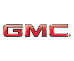 gmc in Houston TX