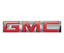 gmc in Houston TX