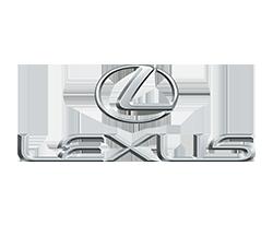 lexus in Houston TX