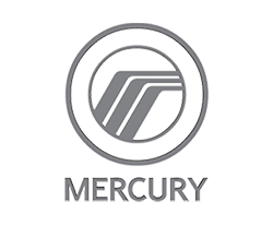 mercury in Houston TX