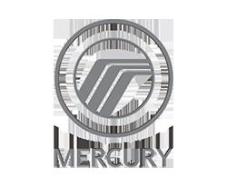 mercury in Houston TX
