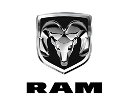 ram in Houston TX